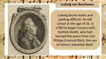 preview-images-ludwig-van-beethoven-final-8.pdf