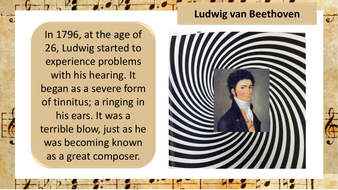 preview-images-ludwig-van-beethoven-final-14.pdf