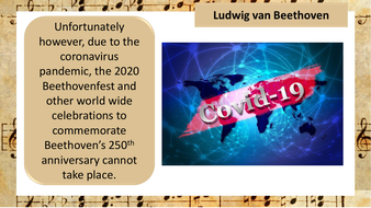 preview-images-ludwig-van-beethoven-final-35.pdf