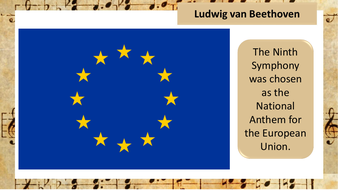 preview-images-ludwig-van-beethoven-final-32.pdf