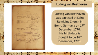 preview-images-ludwig-van-beethoven-final-2.pdf