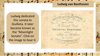 preview-images-ludwig-van-beethoven-final-23.pdf
