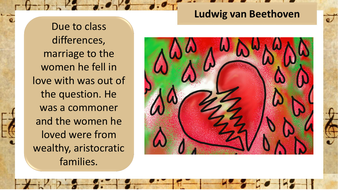 preview-images-ludwig-van-beethoven-final-20.pdf