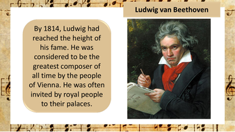 preview-images-ludwig-van-beethoven-final-24.pdf