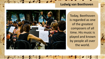 preview-images-ludwig-van-beethoven-final-31.pdf