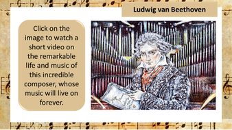 preview-images-ludwig-van-beethoven-final-36.pdf