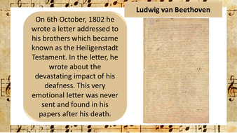 preview-images-ludwig-van-beethoven-final-17.pdf