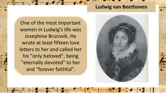 preview-images-ludwig-van-beethoven-final-21.pdf