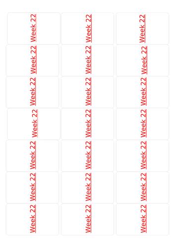 docx, 66.13 KB