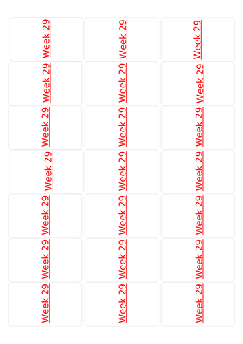 docx, 66.57 KB