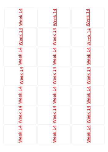 docx, 62.57 KB