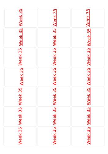 docx, 67.44 KB
