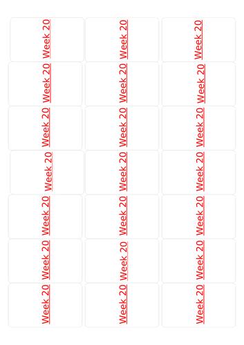 docx, 63.63 KB