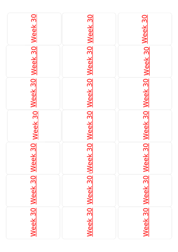 docx, 66.79 KB