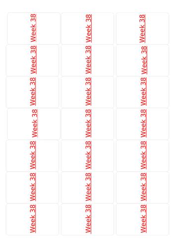 docx, 69.16 KB