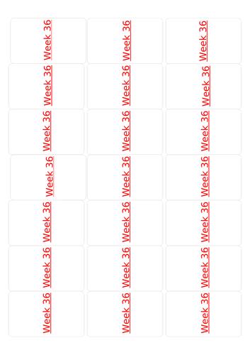 docx, 67.82 KB