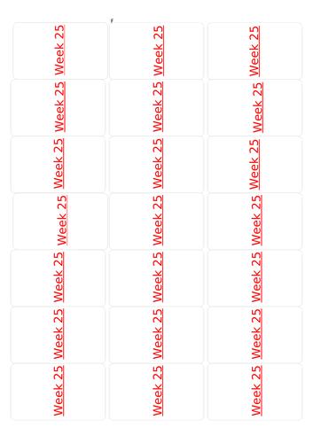 docx, 64.32 KB