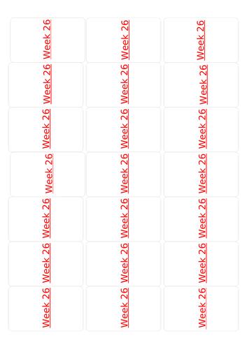 docx, 65.59 KB