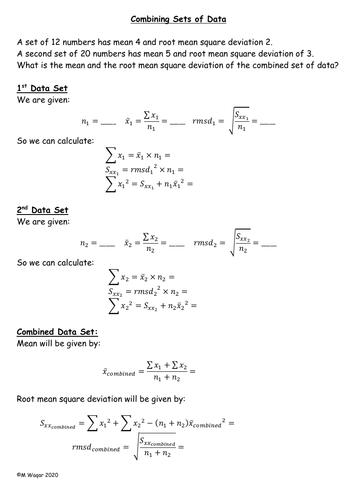 pdf, 94.51 KB