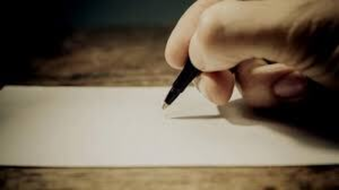 Is Academic Essay Writing Really a Difficult Task?