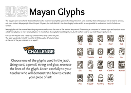 WOW-Morning-Mayan-Glyphs.docx