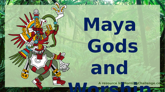 Lesson-2-Gods-and-Worship-(Powerpoint).pptx