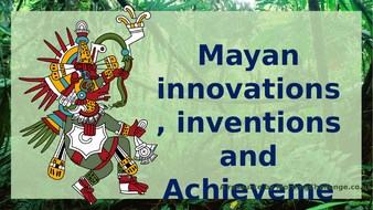Lesson-5-Mayan-Achievements-(Powerpoint).pptx