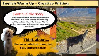 (Slideshow)-Warmup-Creative-Writing-2.pptx