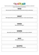 Lesson-2-Group-Log-Sheet.docx