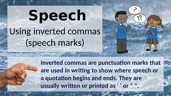 Lesson-4-Reporting-Speech.pptx