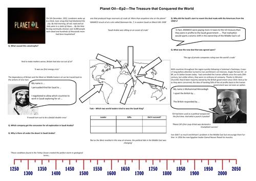 pdf, 570.98 KB