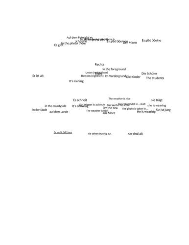 docx, 113.44 KB