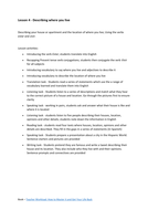 4---c-mo-es-tu-casa-o-tu-piso-lesson-plan.pdf
