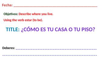 4---c-mo-es-tu-casa-o-tu-piso-handout.pptx