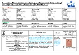 3.2.2020-Literacy-Plan-The-3-little-pigs.docx