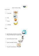 Banana-porridge-recipe.docx