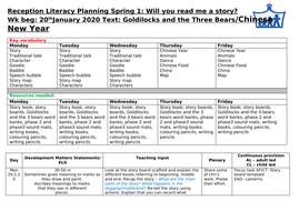 20.1.20-Literacy-Plan.docx