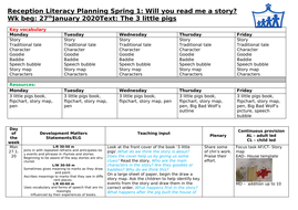 27.1.20-Literacy-Plan-The-3-little-pigs.docx