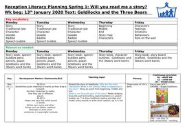 13.1.20-Literacy-Plan.docx