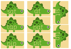 dinosaur-phase-2-words.pdf