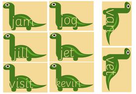 dinosaur-phase-3-words.pdf