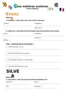 Bronze-Silver-Gold-Worksheet-2.docx