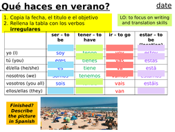 Year-9-Spanish-Week-2-Lesson-1-Module-1-Holiday-preferences.pptx