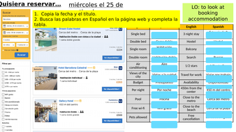 Year-9-Spanish-Week-4-Lesson-2-Module-1-Barcelona.pptx
