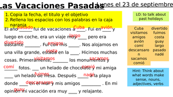Year-9-Spanish-Week-4-Lesson-1-Module-1-Barcelona.pptx
