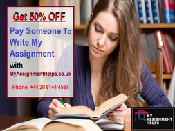 Law Assignment Help & Writing Services from Law Masters in UK