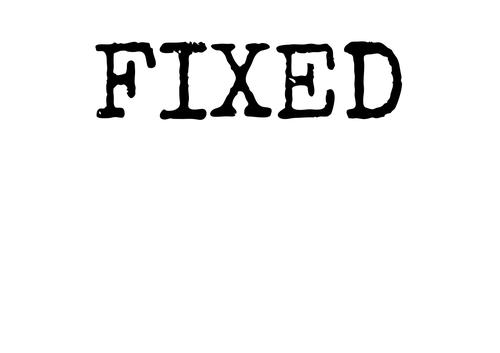 pdf, 137.97 KB
