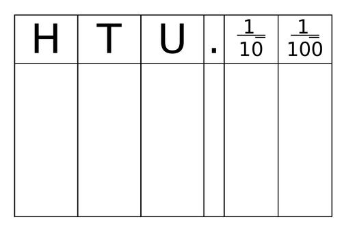 docx, 12.54 KB