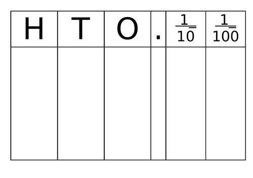 docx, 12.52 KB