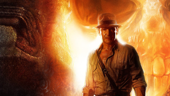 Watch Indiana Jones And The Kingdom Of The Crystal Skull 2008 Full Movie Online Hd Free Teaching Resources